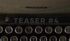 Teaser #4