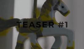 Teaser #1